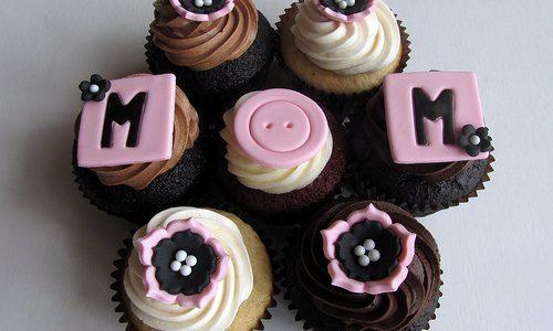 母の日プレゼントのおすすめ!60代の母向けギフト15選