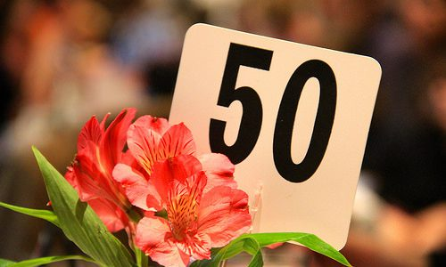 50代母への母の日プレゼントの相場&おすすめ10選!安くて確実に喜ばれる!