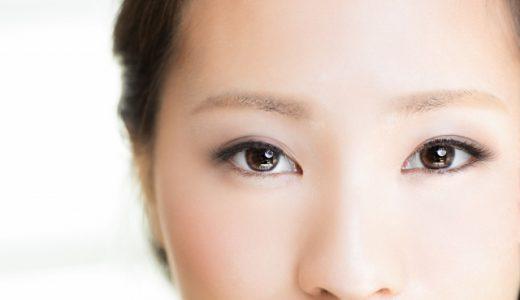 眼内永久コンタクトレンズ(ICL)指原莉乃も受けた視力回復手術を解説!