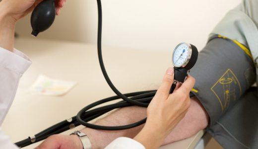 血圧サージ危険度チェック!原因・対策・タオルグリップ法で予防【名医のTHE太鼓判(TBS)・ガッテン(NHK)】