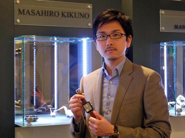 「菊野昌宏」の画像検索結果