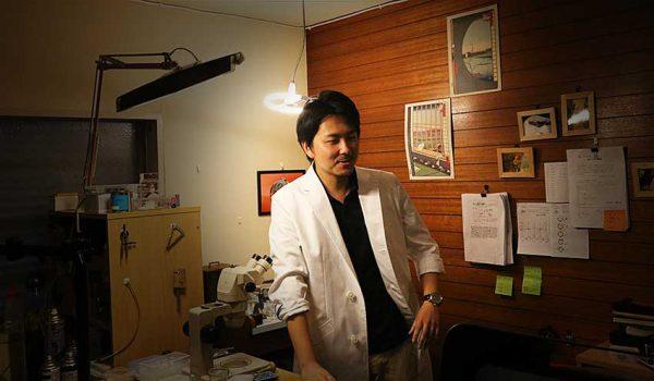 「菊野昌宏 」の画像検索結果