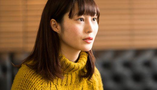 松本花奈|情熱大陸出演の女子大学生監督の熱愛彼氏は?へそ動画が怖い!