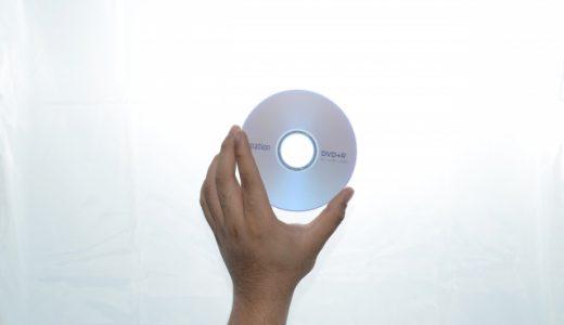 キンプリ・シンデレラガールCD|A,B,K,P,通常盤の違い網羅!特典は?Amazon通販OK