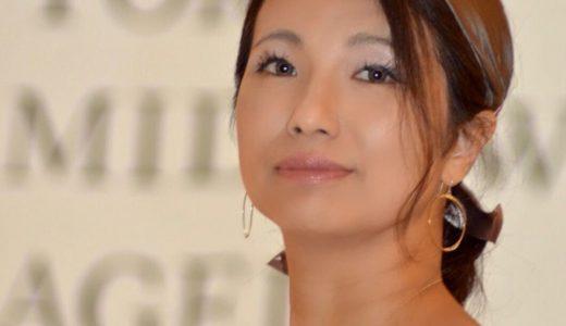 吉田恵美(インテリアデザイナー)のプロフィール,学歴,結婚,夫,子供,作品まとめ