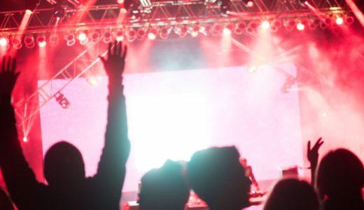 キンプリ(King&Prince)シンデレラガールのフルMV・PV動画・YouTube・歌詞