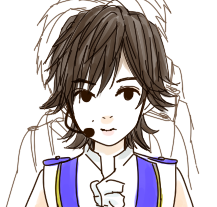 キンプリ(Kig&Prince)メンバー神宮寺勇太のwiki,彼女,好きなタイプ