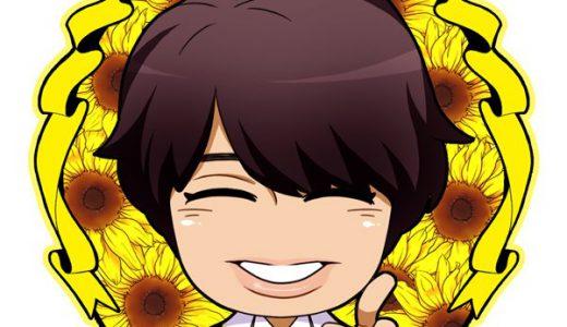 キンプリ(Kig&Prince)メンバー高橋海人のwiki,彼女,好きなタイプ