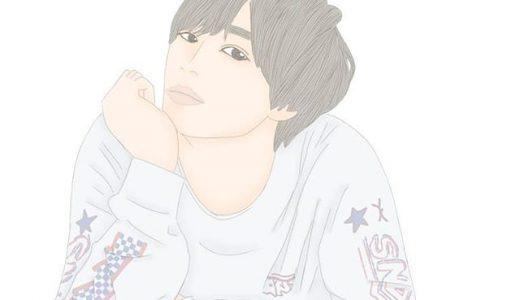 キンプリ(Kig&Prince)メンバー永瀬廉のwiki,彼女,好きなタイプ