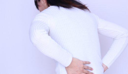 いつの間にか骨折を防ぐ背骨を強くする運動!骨粗しょう症の骨折予防