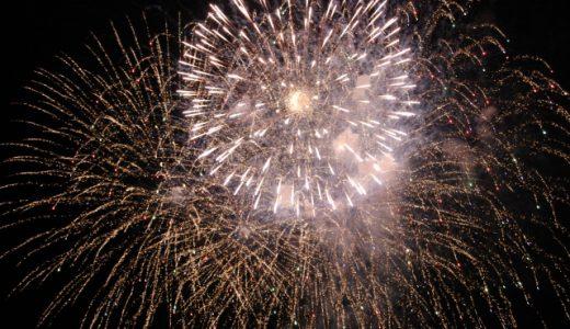 花火大会2018年!栃木県で8月4日開催の花火日程,アクセス,有料席,穴場は?