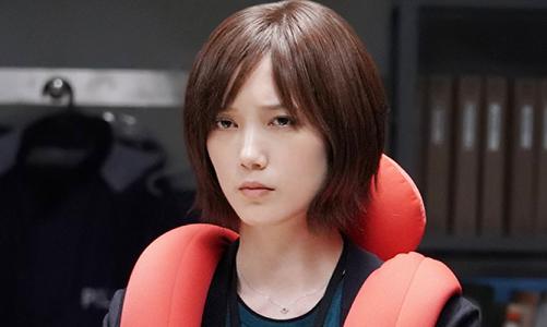 絶対零度(2018年シーズン3)6話見逃し動画視聴!DailyやPandraより確実