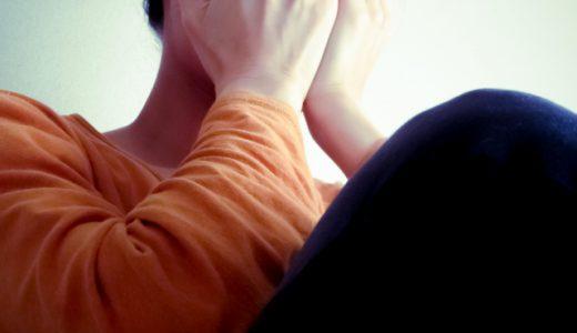岩橋玄樹のパニック障害の症状と原因は?キンプリ内の問題も?