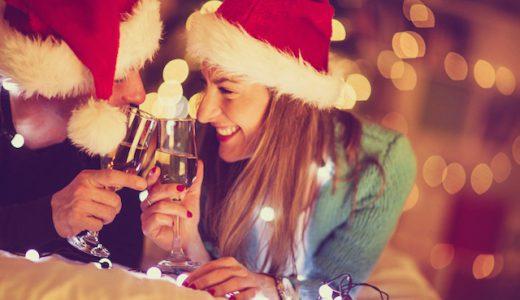 クリスマスプレゼントにぴったり!20代彼氏や夫へのファッションブランド4選
