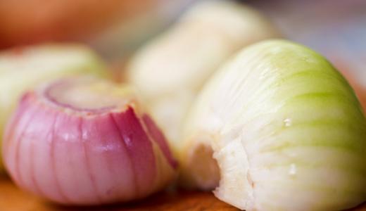 玉ねぎ&青魚油で血管年齢若返り【名医の太鼓判】効果的な食べ方