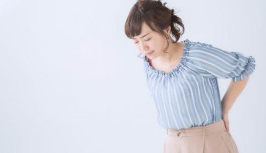 腰痛に効果的なゴロゴロ体操のやり方【名医のTHE太鼓判】