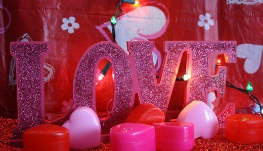 バレンタインデー2019|20代夫・旦那へのプレゼントおすすめ5選