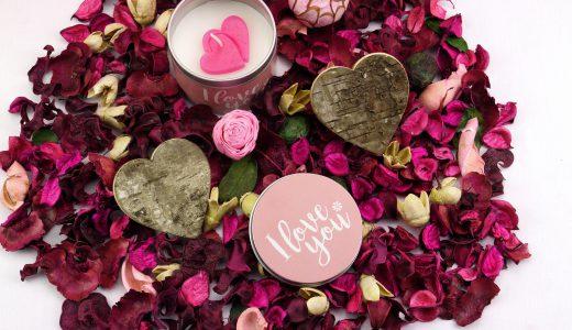 バレンタインデー2019|40代夫へのプレゼント おすすめプレゼント5選