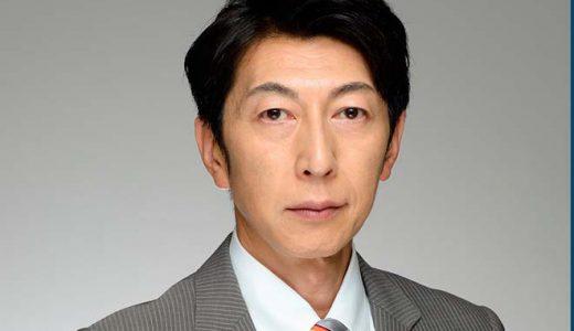 篠井英介がメルカリのプロだとカミングアウト!収入がすごい?【アウトデラックス】
