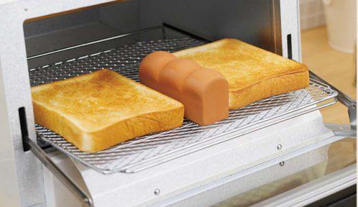 トーストスチーマー(マーナK712)とは?販売店・口コミ・価格まとめ