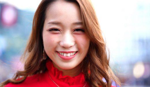 KIMIKA(歌手キミカ)のwiki!本名は?韓国人?レディーガガとの共演とは