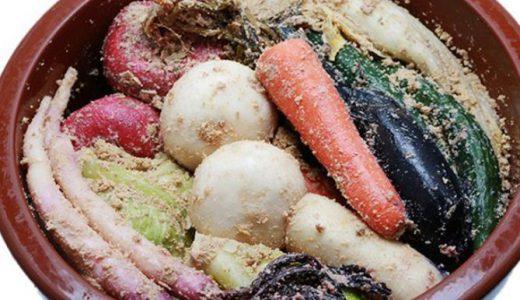 酪酸菌で痩せるのか?酪酸菌含有の食べ物・サプリメント・ヨーグルト