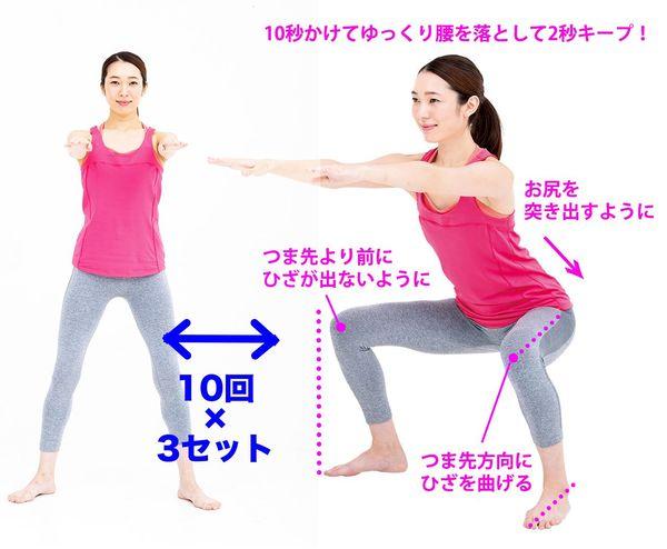 筋肉づくりには、たんぱく質が重要。 効果 ...