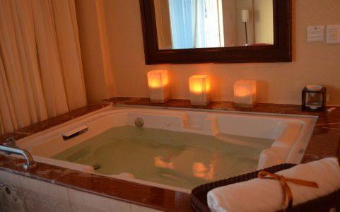 お風呂で熱中症を引き起こしたらどうする?原因と対策をチェック