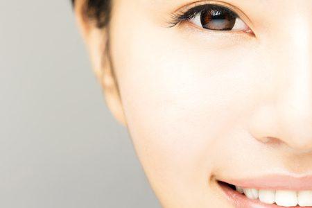 目の下のたるみの改善を期待できる食べ物リスト&簡単改善方法